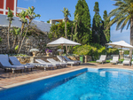 1938: Commercial for sale in Es Castell