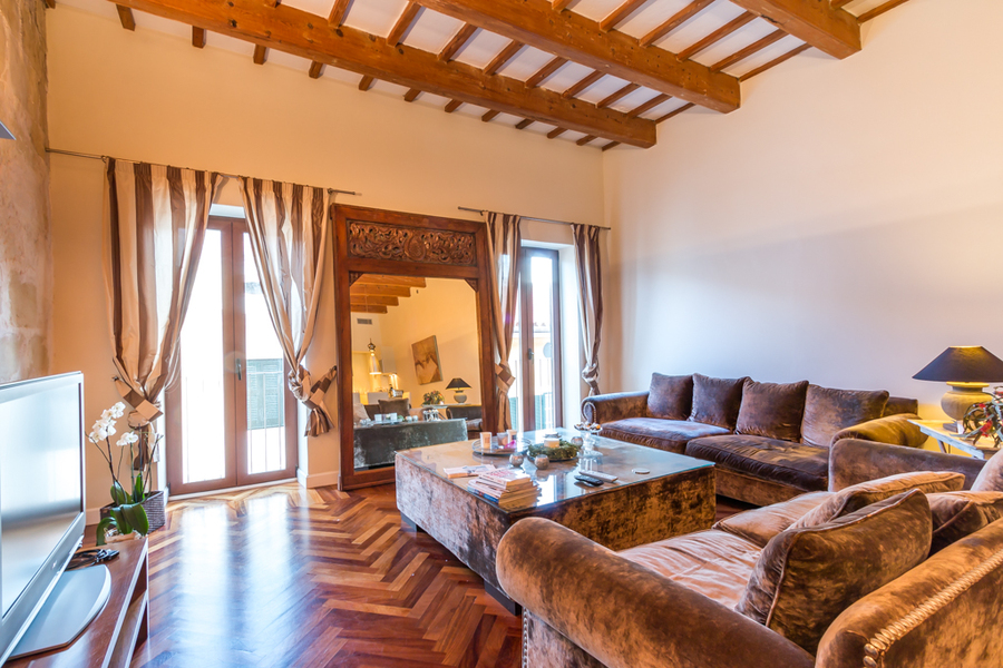 Maó Menorca Apartment 450000 €
