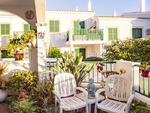 1941: Apartment for sale in Port D Addaya
