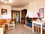 1943: Villa for sale in Binibeca