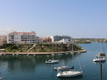1944: Apartment for sale in Es Castell