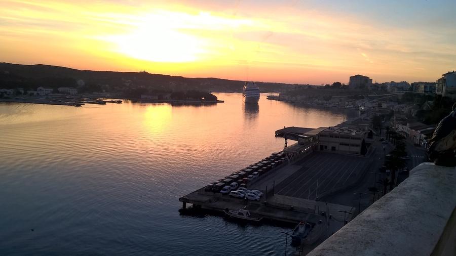 Maó Menorca Commercial 600000 €