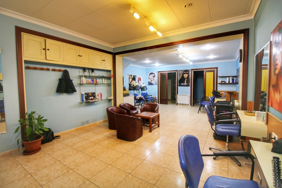 For sale Commercial 0 Bedroom