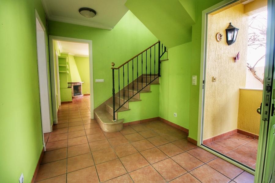 Santa Ana Menorca Villa 485000 €