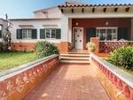 1952: Villa for sale in Son Vilar
