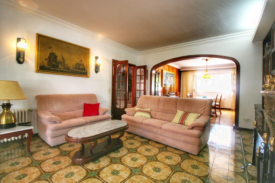 Son Vilar Villa For sale 340000 €