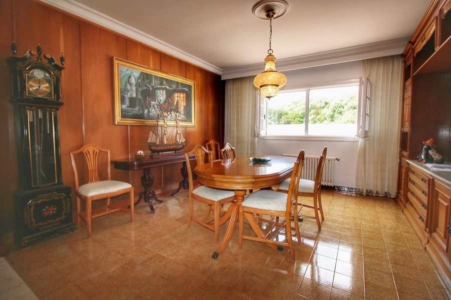 4 Bedroom Son Vilar Villa