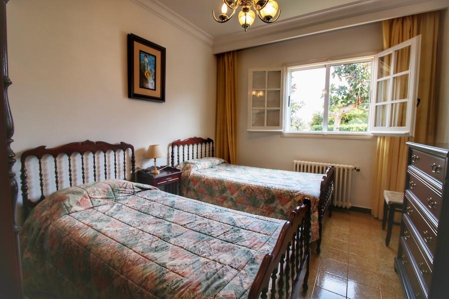 Villa Son Vilar 4 Bedroom