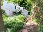 1956: Town House for sale in Es Castell