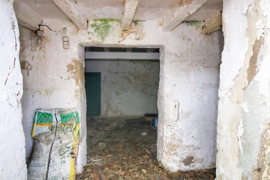 Town House Es Castell Menorca