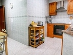 1957: Apartment for sale in Es Castell