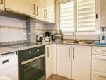 1958: Apartment for sale in Santa Ana