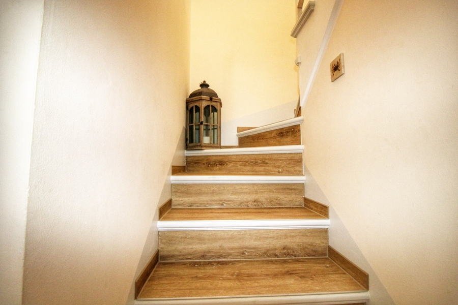 Santa Ana Apartment For sale 169000 €