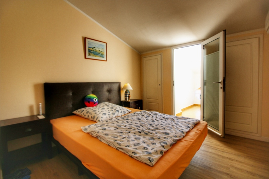 For sale 2 Bedroom Apartment