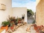 1959: Apartment for sale in Son Vilar