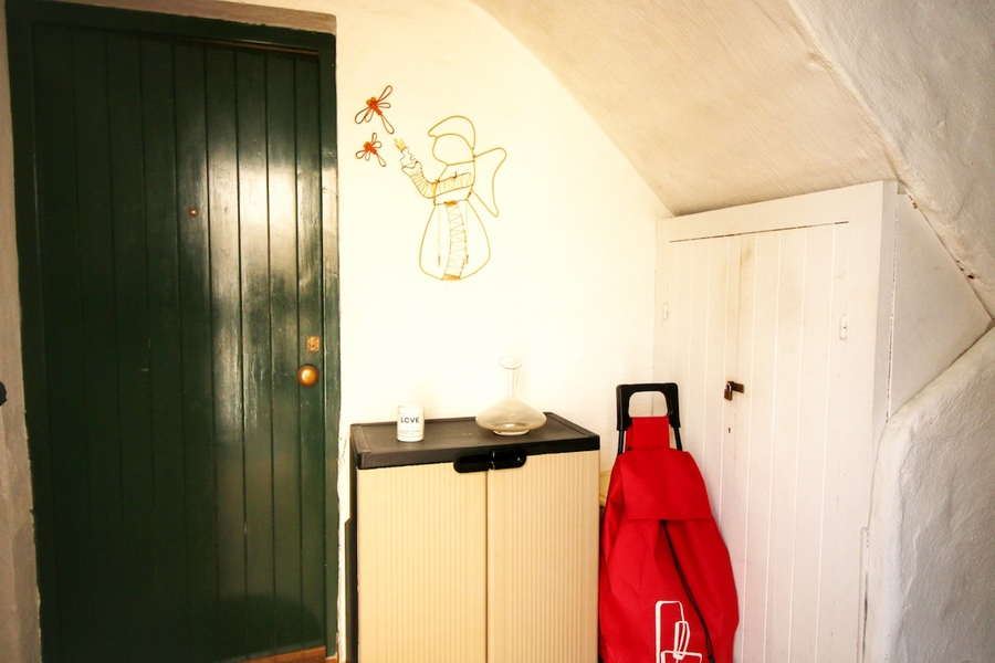 Son Vilar Menorca Apartment 89000 €