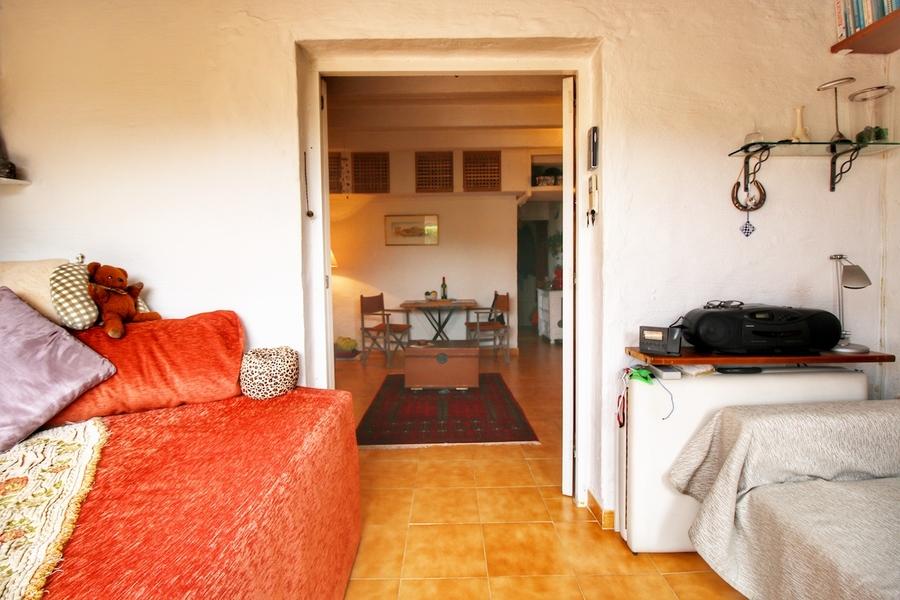 For sale Apartment Son Vilar