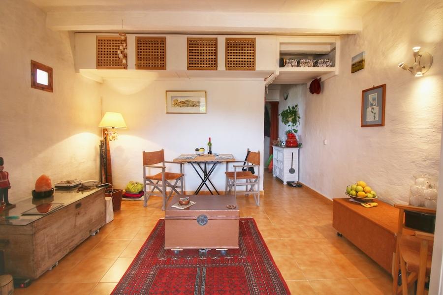 For sale Son Vilar Apartment