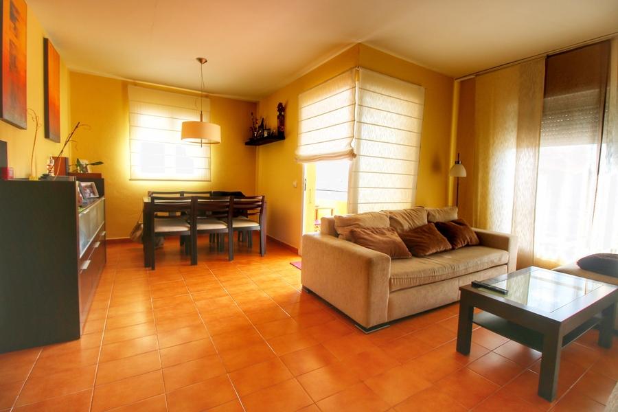 Es Castell Menorca Apartment 189000 €