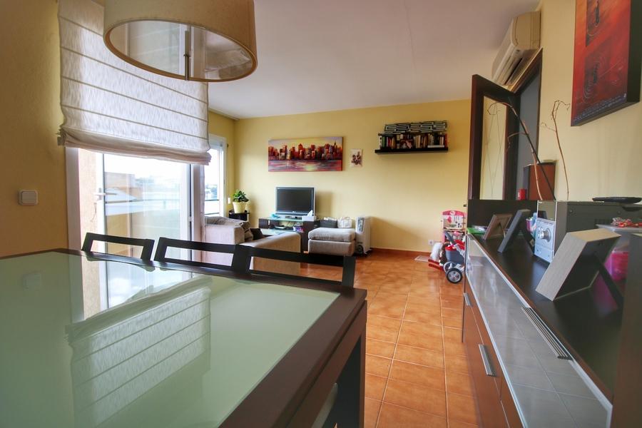 For sale Es Castell Apartment