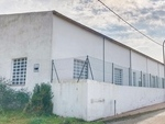 1963: Commercial for sale in Es Castell