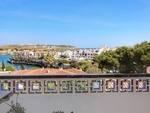 1965: Apartment for sale in Es Castell