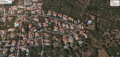 1966: Land in Trebaluger