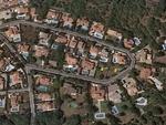 1967: Land for sale in Trebaluger
