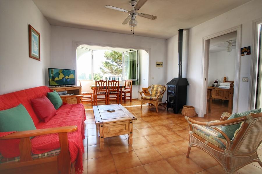 Port D Addaya Menorca Apartment 130000 €