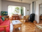 1969: Apartment for sale in Port D Addaya