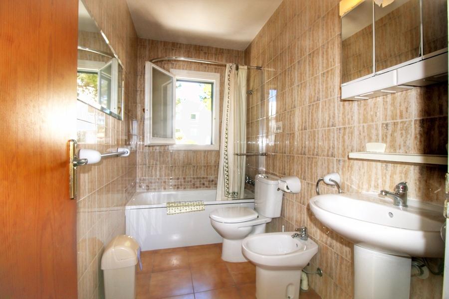 Apartment Port D Addaya 1 Bedroom