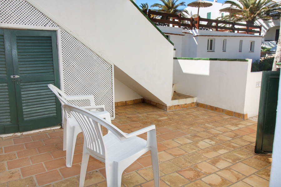 1 Bedroom Apartment Port D Addaya