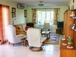 1970: Villa for sale in Son Ganxo