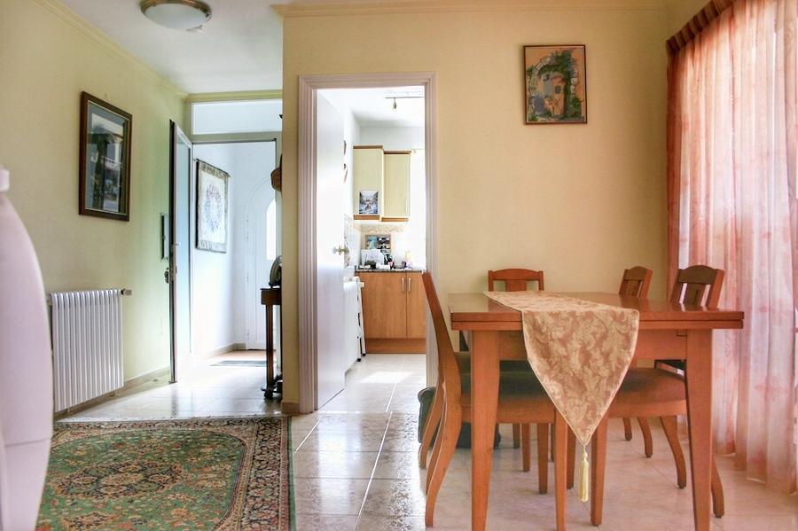 Son Ganxo Villa For sale 440000 €