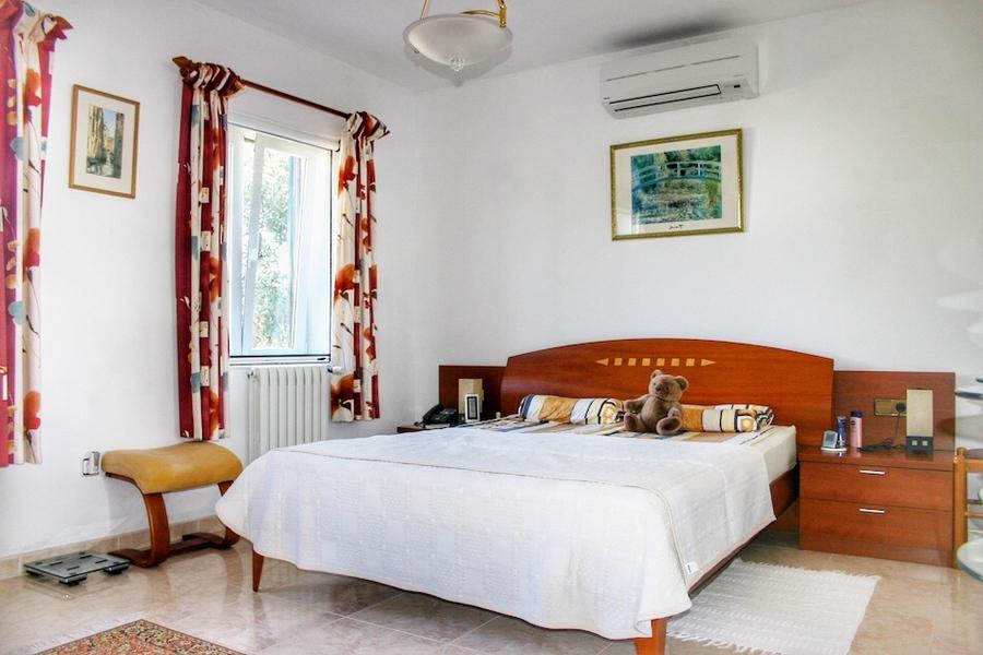Villa Son Ganxo 0 Bedroom