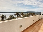 Villa Fornells For sale