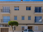 Apartment For sale Es Castell