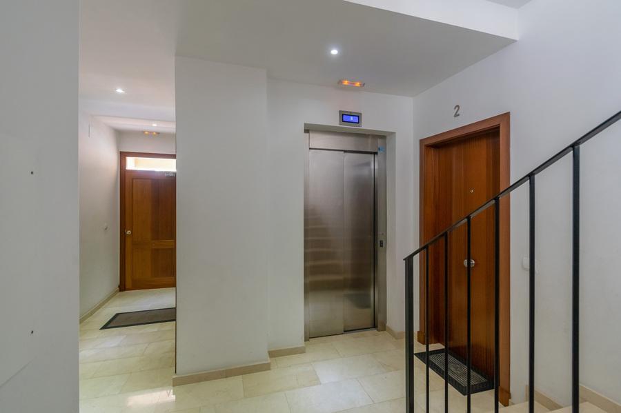 Es Castell Menorca Apartment 266000 €