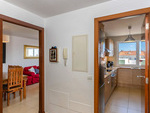 For sale Apartment Es Castell