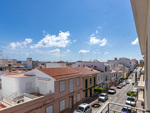 3 Bedroom Es Castell Apartment
