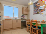 1973: Apartment for sale in Es Castell