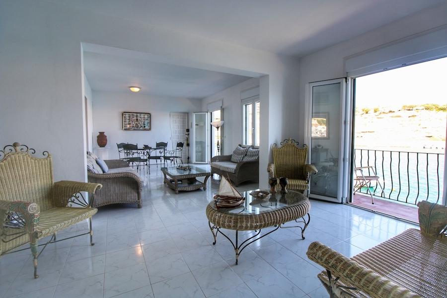 Es Castell Menorca Apartment 239000 €