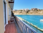 1974: Apartment for sale in Es Castell