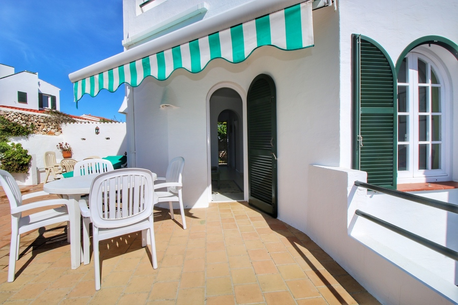 Town House 3 Bedroom  For sale
