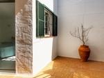 1975: Town House for sale in Sol del Este