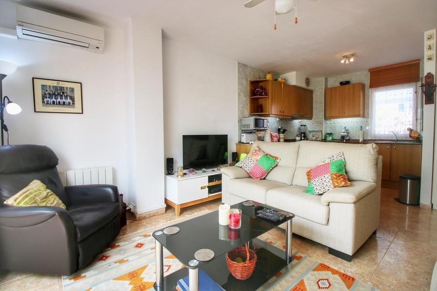 Es Castell Menorca Apartment 135000 €