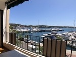 1979: Apartment for sale in Port of Mahon