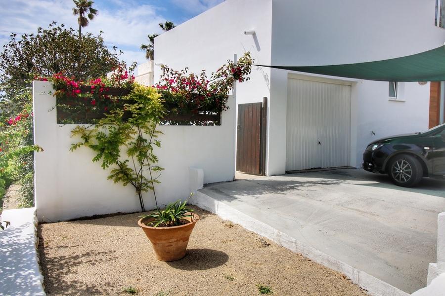 Salgar Menorca Villa 320000 €