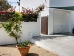 1980: Villa for sale in Salgar
