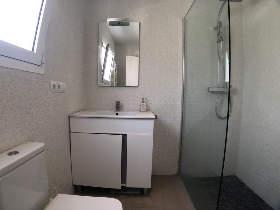 Villa 3 Bedroom Salgar
